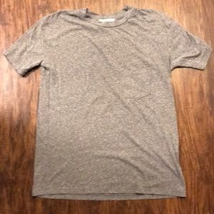 Urban outfitters top